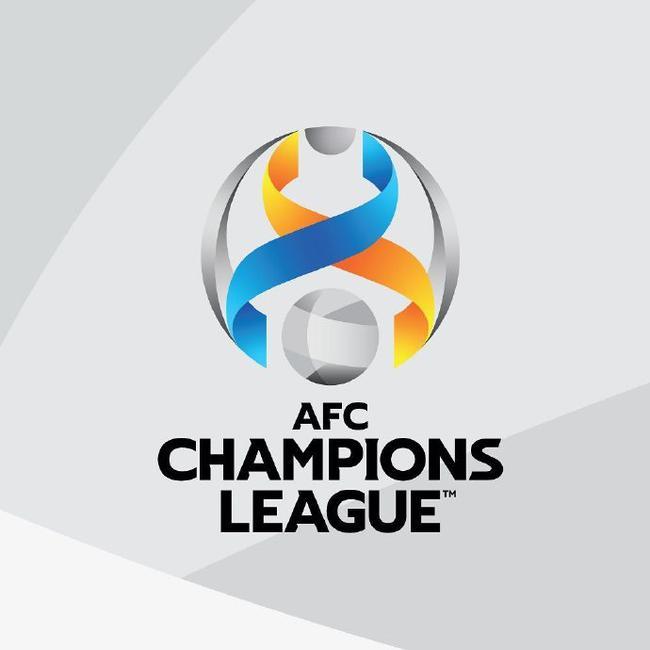 亚足联坚持亚冠4月开赛 小组赛为赛会制淘汰赛待定