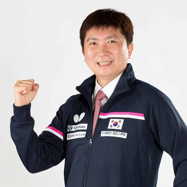 韩国奥运名单田志希3项 团体拿冠军奖励5亿韩元