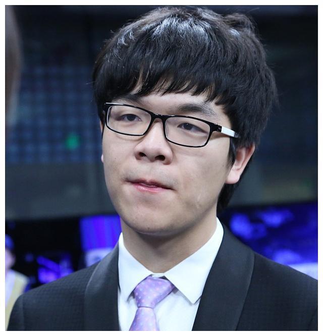 第十七届倡棋杯中国职业围棋锦标赛规程