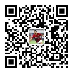 """更多临场推荐·欢迎关注微信公众号,""""竞彩红单俱乐部"""""""