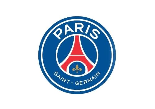 巴黎再度获得小组第一