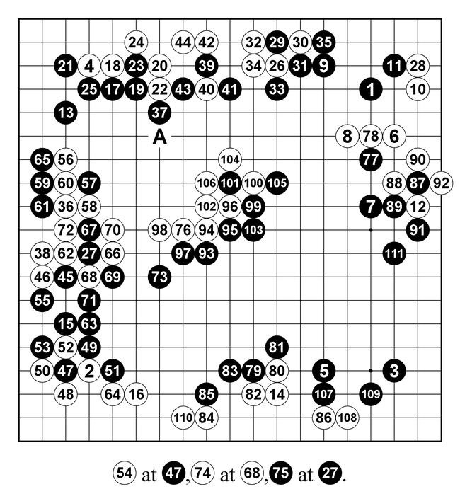 田园松阳杯丽水市围棋十强战 王戴韬6段全胜夺冠