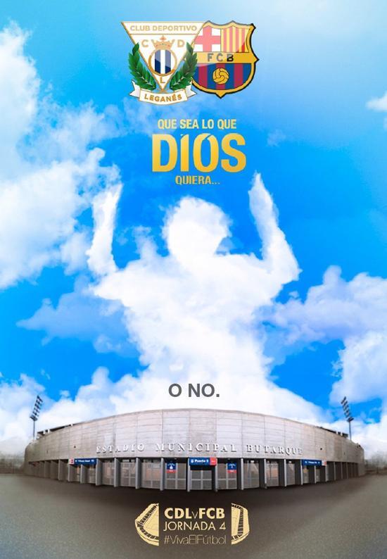上帝也穿10号?