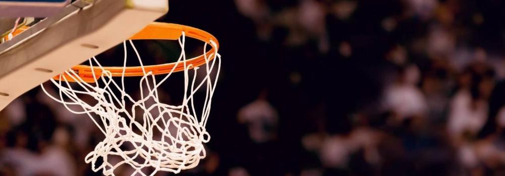 小炮周一NBA让分4中3!快船森林狼国王命中率80%