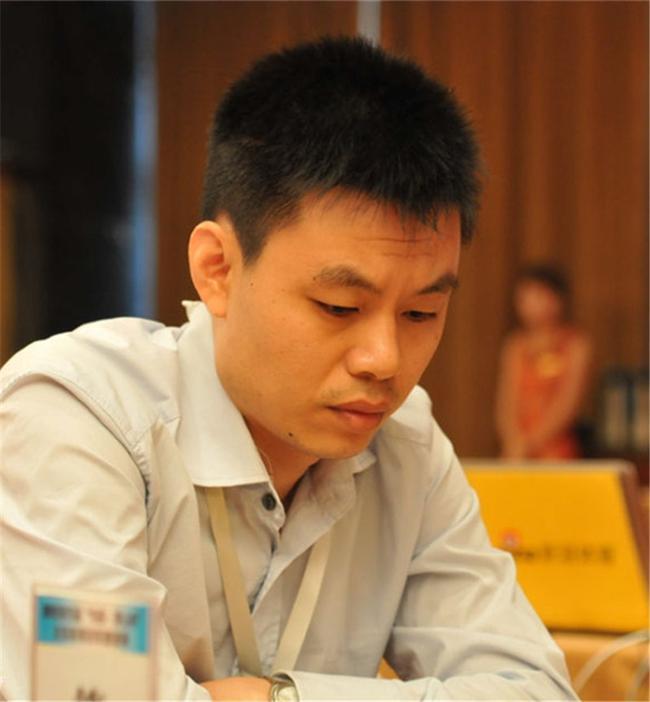 http://www.qwican.com/tiyujiankang/2206166.html