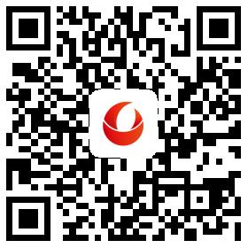 中奖易连3期擒双色球头奖 专家钟天预测中794万
