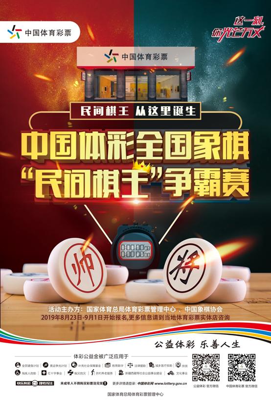 http://www.qwican.com/tiyujiankang/1606511.html