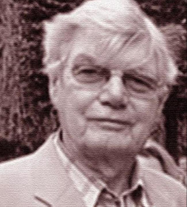 倒霉物化hg0088官网80岁老人约翰-维尔