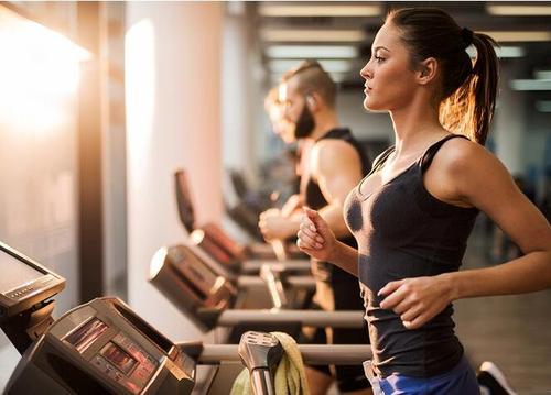 上海拟建议健身卡设冷静期 办卡7天内未用可退款