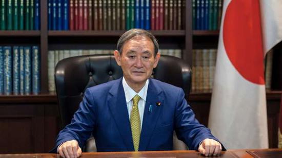 世界田联主席将访问东京奥组委 与森喜朗会谈