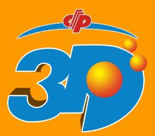 随州福彩3D合买团再中37万 2个月内连中共揽74万