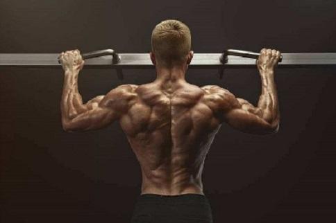 什么是添肌 添肌原理是什么
