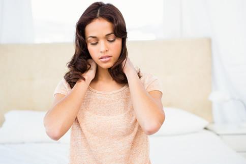 睡觉才能涨肌肉 有哪些提高睡眠质量方法