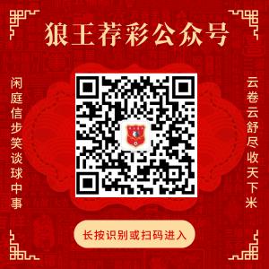 中国竞彩网英冠情报:斯托克城打法使用防守突出