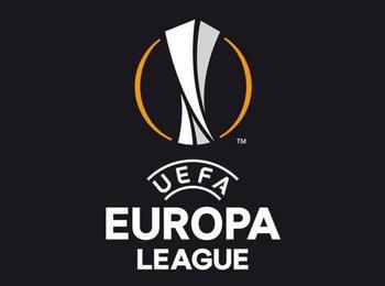 歐聯杯資格賽點撥:強隊常釀冷