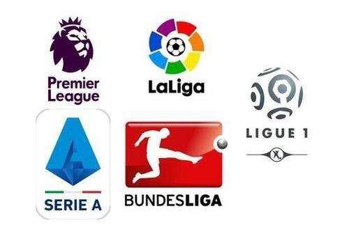 法甲赛季取消了,其他联赛呢?