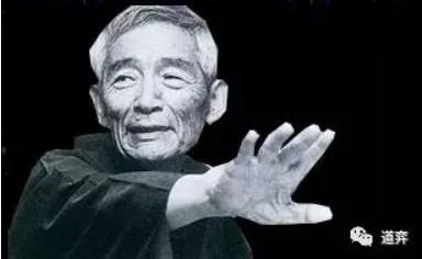 围棋史上的5月8日:日本棋士藤泽秀行逝世十周年