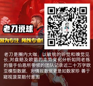http://www.weixinrensheng.com/tiyu/1538115.html