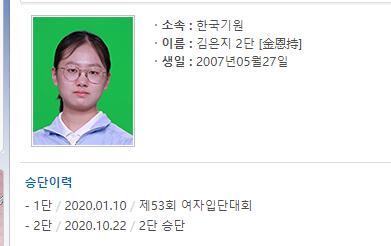 【博狗扑克】韩国围棋13岁天才少女用AI作弊 被判停赛一年