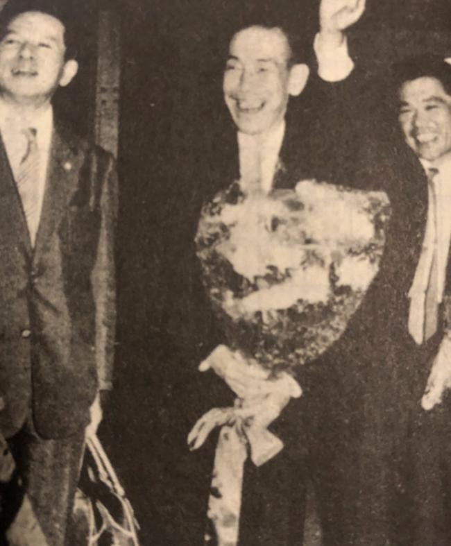 关西棋院独立70周年纪念:开放视野 家庭作业