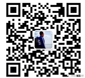 神倪足球31日竞彩推荐:中央海岸锋线孱弱