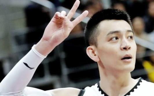 亚博报道_杨鸣,辽篮今年仍有机会冲冠