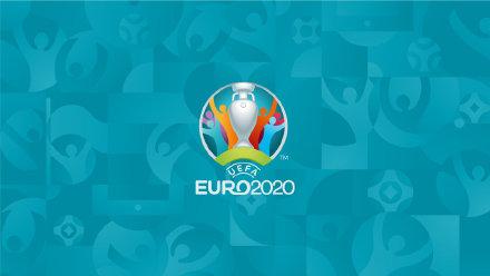 官方!下届欧洲杯仍叫2020欧洲杯 纪念艰难一年