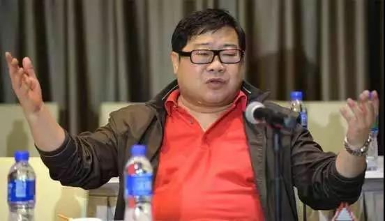 中信集团正式告别国安 江湖再无别和国安比有钱