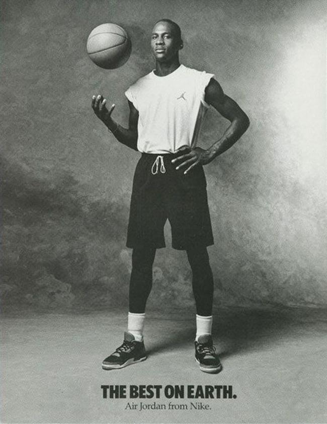 他打12年NBA只拿了200万工资 退役后却狂赚7亿