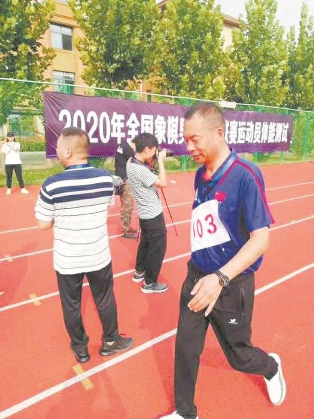 图片来源:楚天都市报