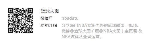 再见NBA!25岁天才离开联盟 江湖再无拉杆传说