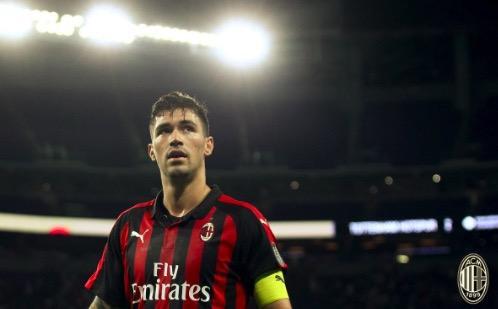 罗马尼奥利是AC米兰复兴的基石。