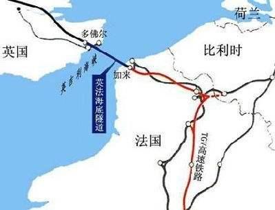 中国女性尝试接力横渡英吉利海峡 4人攻克琼州海峡