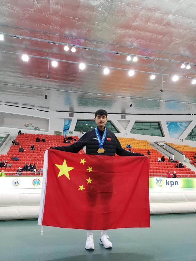 http://www.fanchuhou.com/shehui/1377414.html