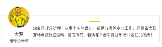 http://www.umeiwen.com/tiyu/1230760.html