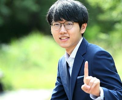 三月韩国围棋等级分排名:申真谞连续四月领跑