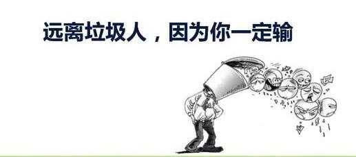 美高梅注册 34