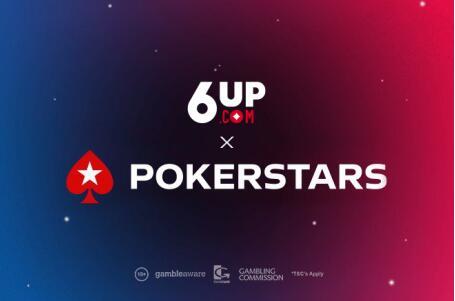 PS夏季系列赛的四大诱人之处 与扑克大神同桌竞技