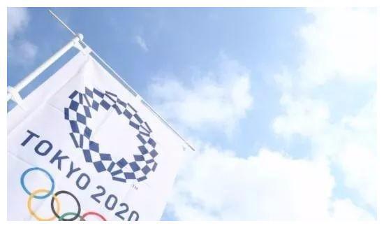 东京8月已53人中暑死亡 奥运马拉松转移决策正确