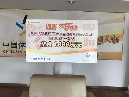 http://www.k2summit.cn/junshijunmi/938372.html