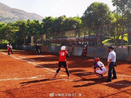 http://www.bjhexi.com/tiyuyundong/1610994.html