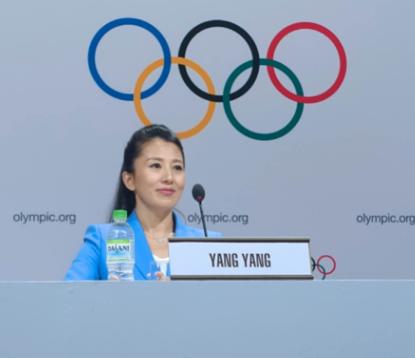 专访杨扬:延期艰难但正确 如何从东京看北京?