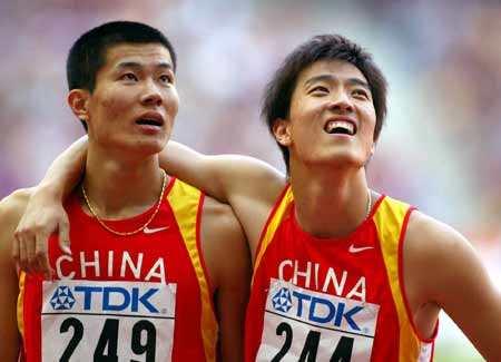 亚洲第一32年未曾旁落!回顾中国军团44载亚运荣耀史