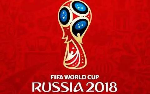 世界杯中国广告投入高达53亿 两大原因导致烧钱