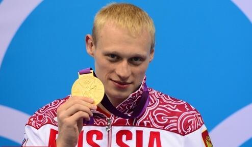 军运会俄罗斯瞄准金牌榜第一位 8名奥运冠军参赛