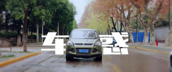 湖北體彩首部微電影《車惑》獲全國大獎