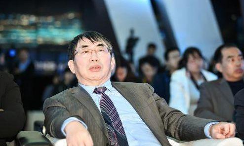 http://www.fanchuhou.com/yishu/1028470.html