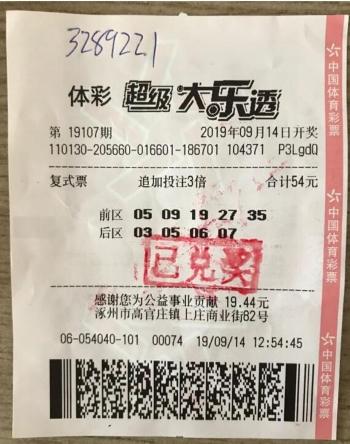 http://www.bdxyx.com/baodingfangchan/41253.html