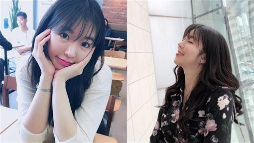 韩国又一女运动员自杀身亡 曾遭网友网络恶意攻击