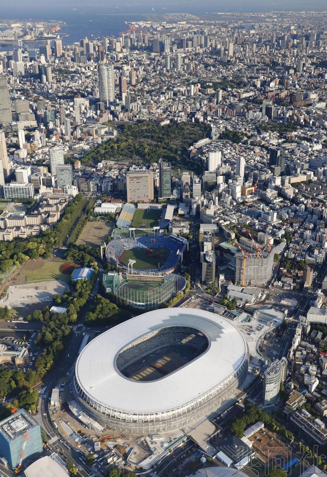 东京奥运观赛酒店争夺战一触即发 住游轮被采纳_lol竞猜平台